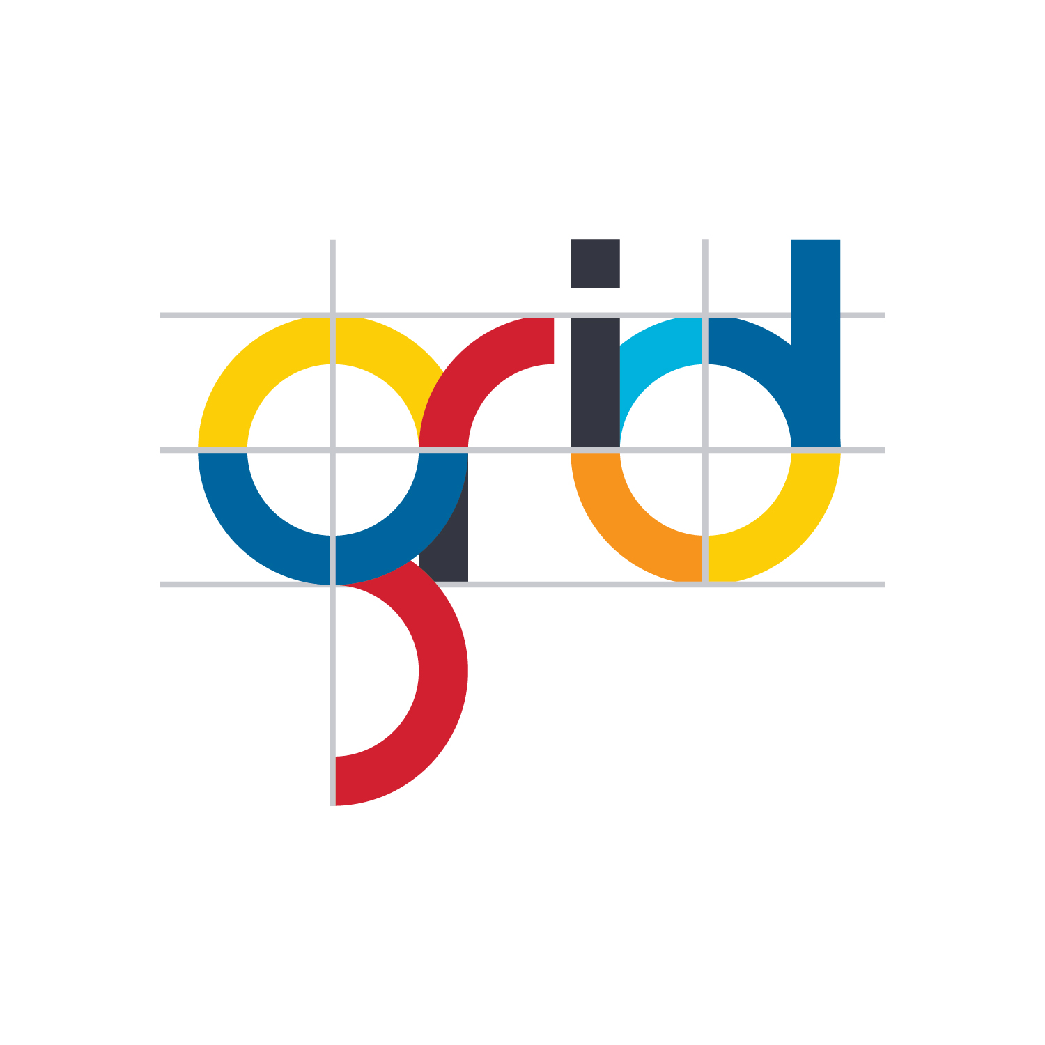 Grid_logo_only
