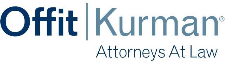 Offit Kurman logo