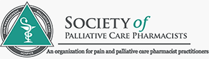 Society of Palliative Care Pharmacists